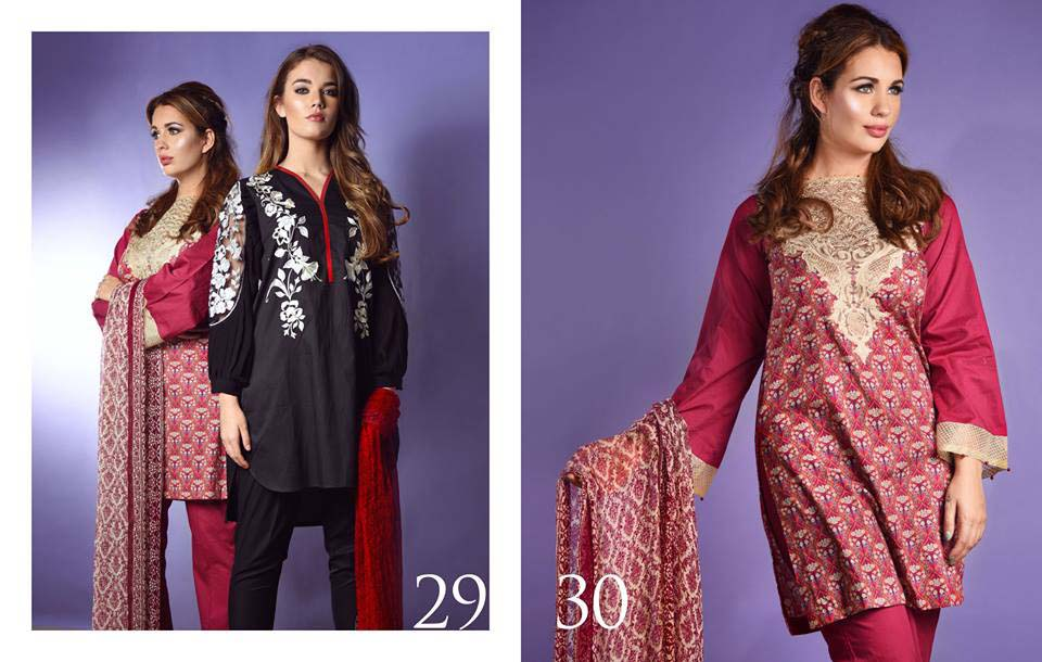 nimsay-spring-summer-lawn-dresses-collection-2016-17-for-women-15