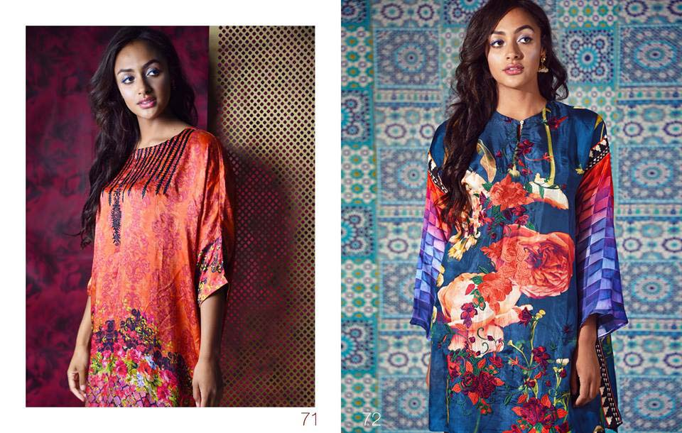 nimsay-spring-summer-lawn-dresses-collection-2016-17-for-women-17