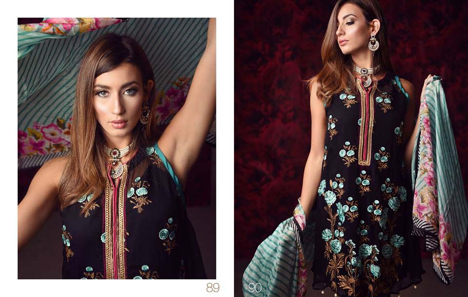 nimsay-spring-summer-lawn-dresses-collection-2016-17-for-women-18