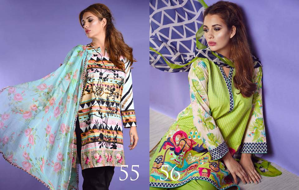 nimsay-spring-summer-lawn-dresses-collection-2016-17-for-women-19