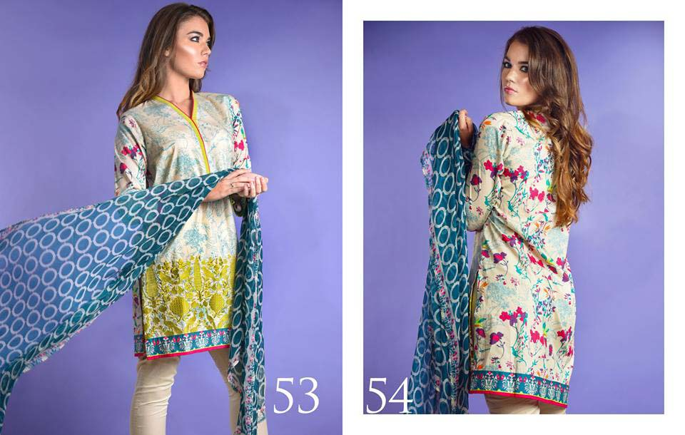 nimsay-spring-summer-lawn-dresses-collection-2016-17-for-women-21