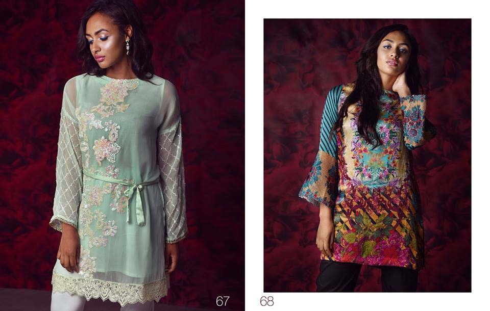 nimsay-spring-summer-lawn-dresses-collection-2016-17-for-women-22
