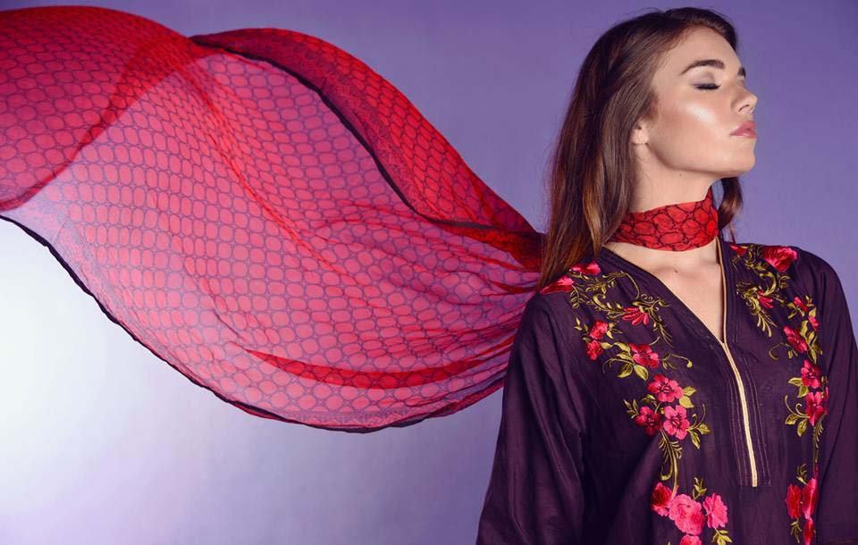 nimsay-spring-summer-lawn-dresses-collection-2016-17-for-women-23