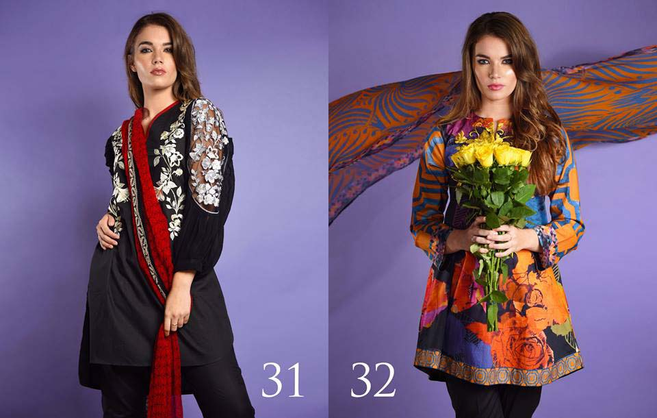 nimsay-spring-summer-lawn-dresses-collection-2016-17-for-women-24
