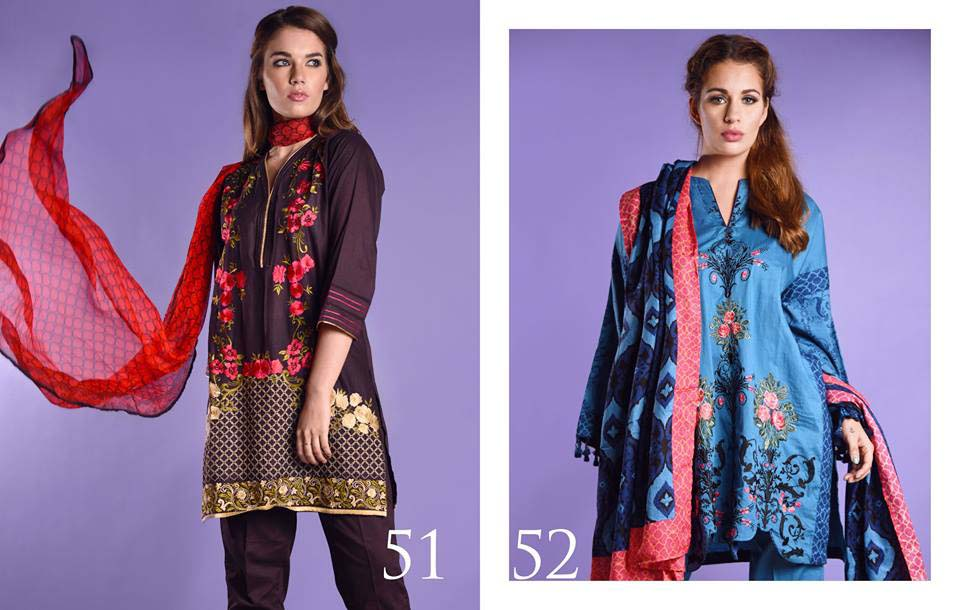 nimsay-spring-summer-lawn-dresses-collection-2016-17-for-women-28