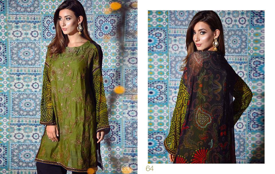 nimsay-spring-summer-lawn-dresses-collection-2016-17-for-women-29