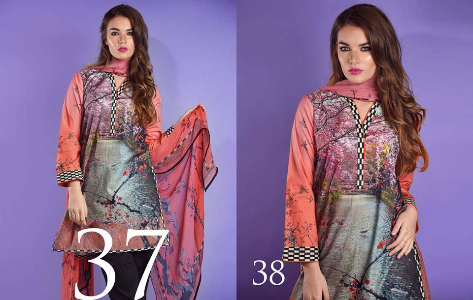 nimsay-spring-summer-lawn-dresses-collection-2016-17-for-women-30