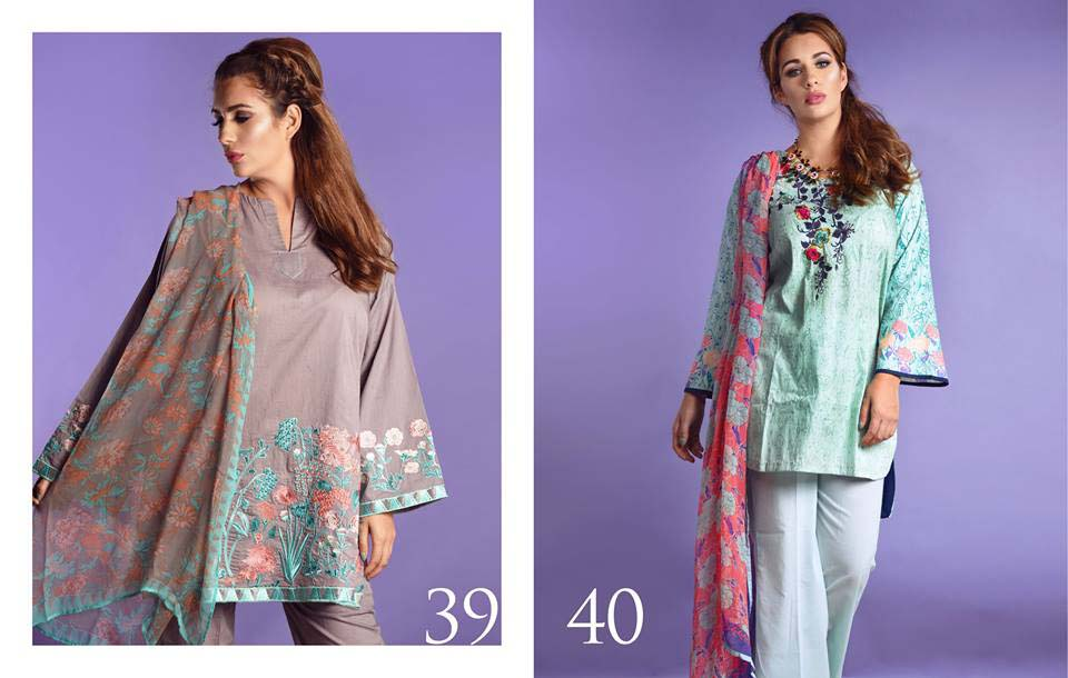 nimsay-spring-summer-lawn-dresses-collection-2016-17-for-women-31