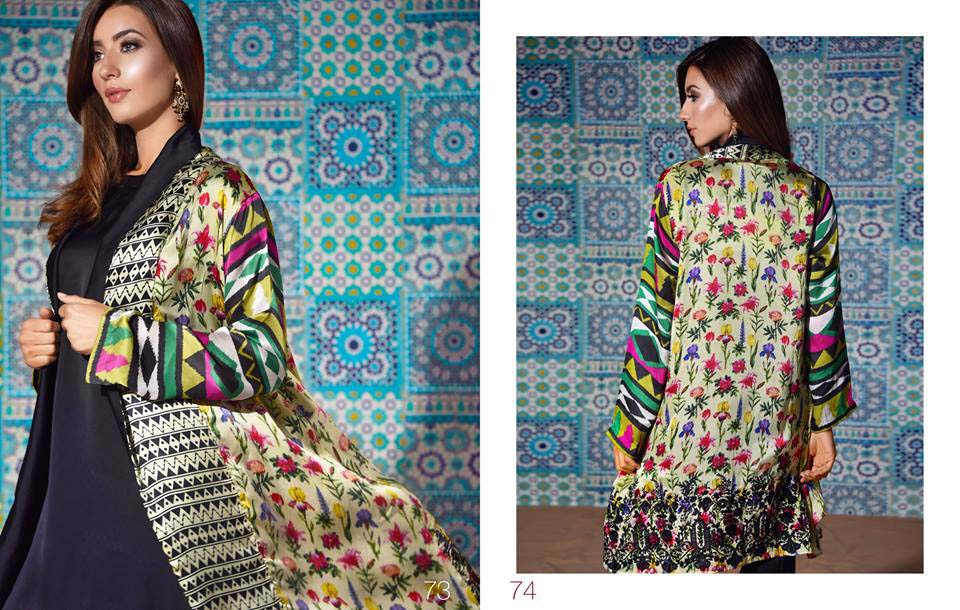 nimsay-spring-summer-lawn-dresses-collection-2016-17-for-women-32