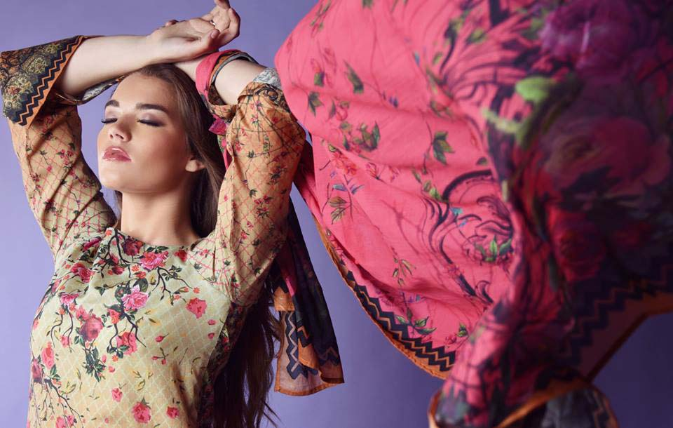 nimsay-spring-summer-lawn-dresses-collection-2016-17-for-women-33
