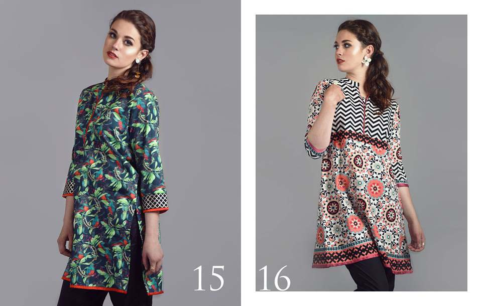 nimsay-spring-summer-lawn-dresses-collection-2016-17-for-women-34