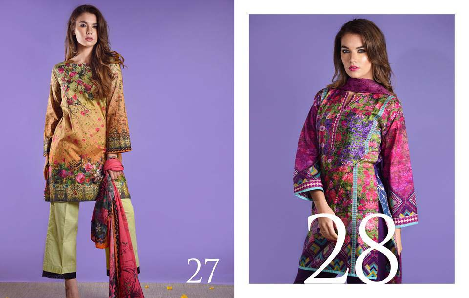 nimsay-spring-summer-lawn-dresses-collection-2016-17-for-women-4