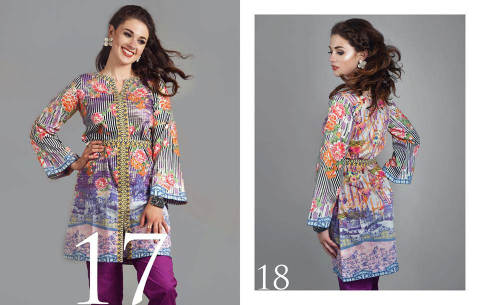 nimsay-spring-summer-lawn-dresses-collection-2016-17-for-women-6