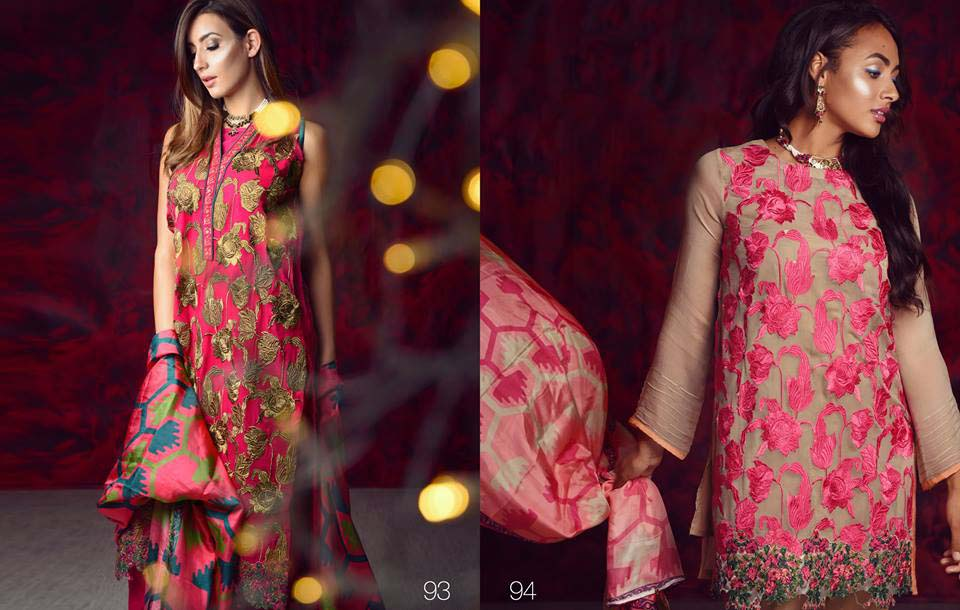 nimsay-spring-summer-lawn-dresses-collection-2016-17-for-women-7