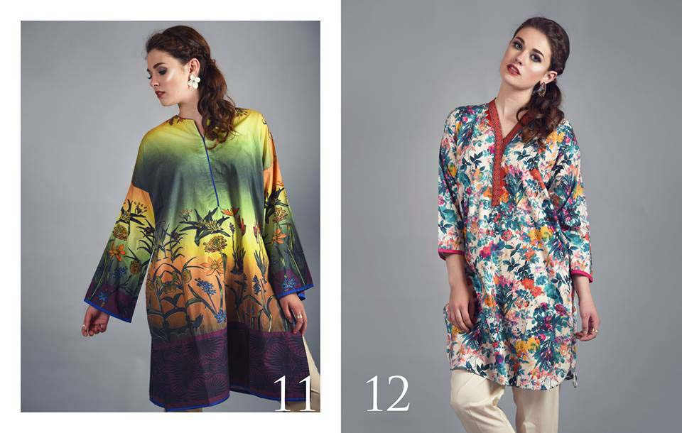 nimsay-spring-summer-lawn-dresses-collection-2016-17-for-women-8