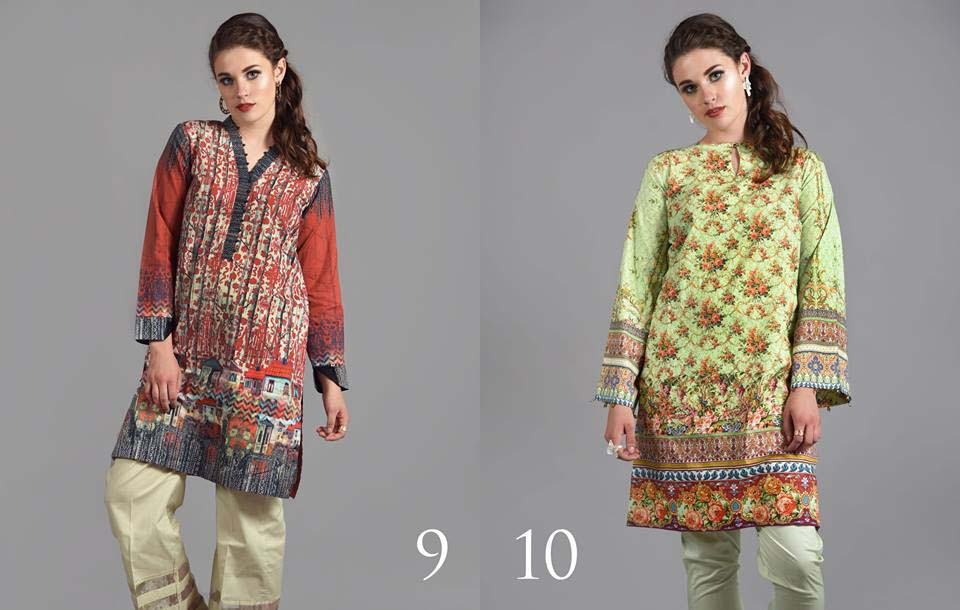 nimsay-spring-summer-lawn-dresses-collection-2016-17-for-women-9