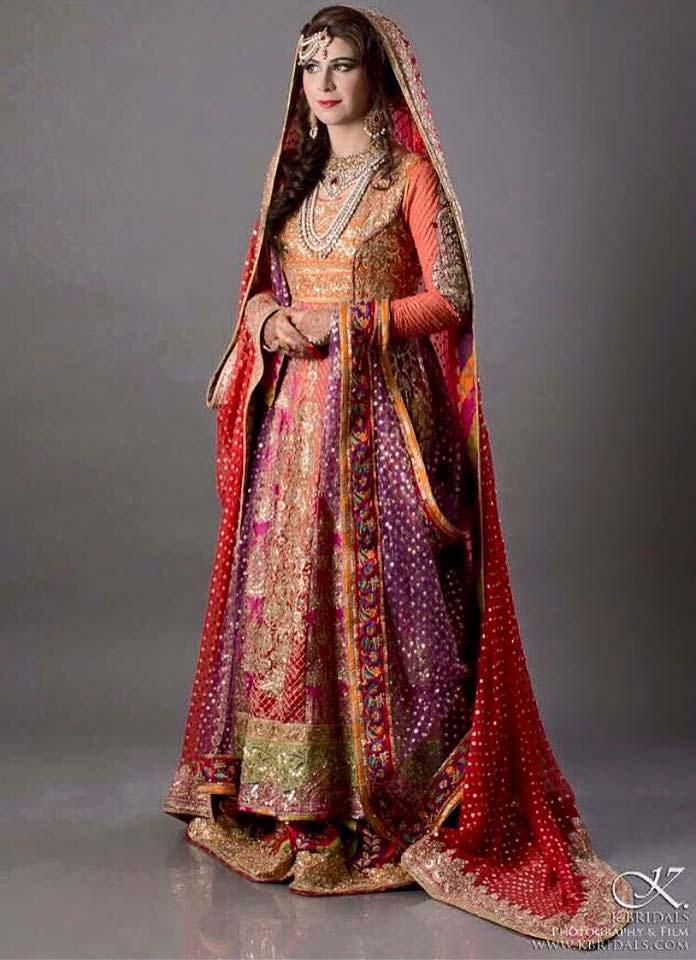 nomi-ansari-wedding-bridal-dresses-collection-2016-3