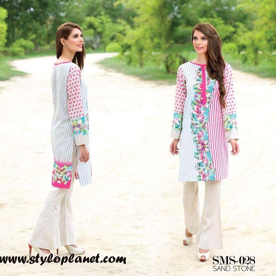 Lala Textiles Cloths