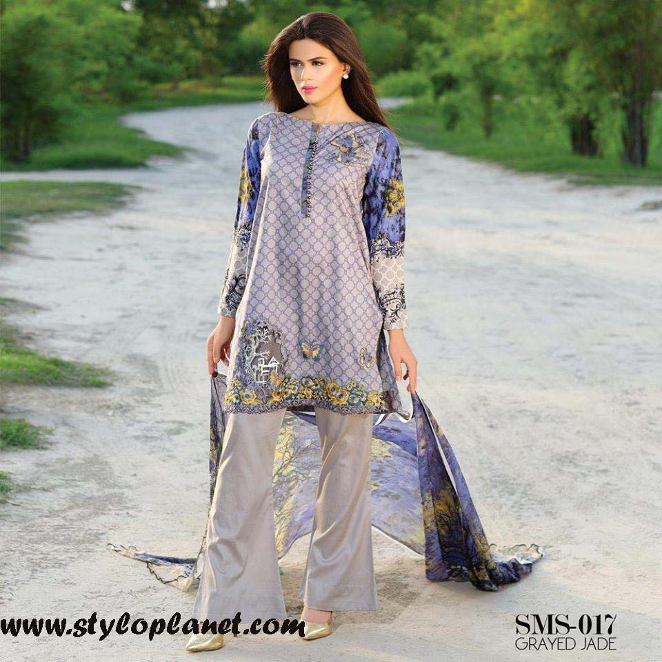 Lala Coths Tunics Collection