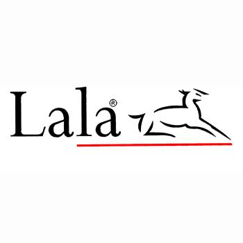 lala_textiles_pakistani_designer