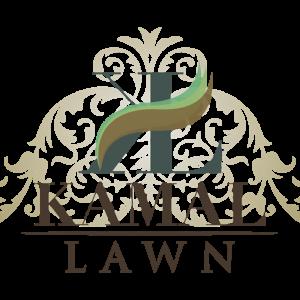 so-kamal-lawn-logo