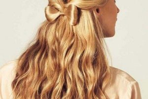 beautiful-christmas-hairstyl-ideas-and-trends-for-new-years-eve-haistyles-13