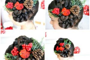 beautiful-christmas-hairstyl-ideas-and-trends-for-new-years-eve-haistyles-15