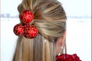 beautiful-christmas-hairstyl-ideas-and-trends-for-new-years-eve-haistyles-17