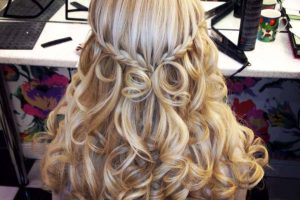 beautiful-christmas-hairstyl-ideas-and-trends-for-new-years-eve-haistyles-4