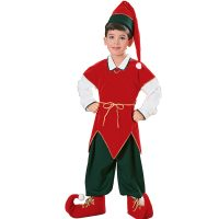 christmas-dresses-for-boys-3