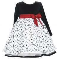 christmas-dresses-for-girls-1