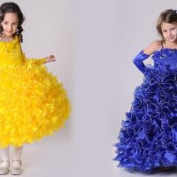 christmas-dresses-for-girls-11
