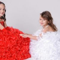 christmas-dresses-for-girls-12