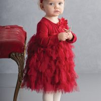 christmas-dresses-for-girls-2