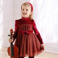 christmas-dresses-for-girls-3