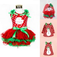 christmas-dresses-for-girls-4