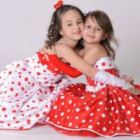 christmas-dresses-for-girls-7