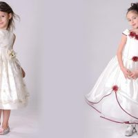 christmas-dresses-for-girls-8