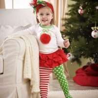 christmas-dresses-for-girls-9