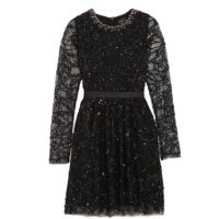 christmas-dresses-for-women-2