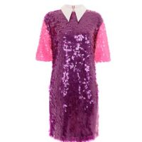 christmas-dresses-for-women-3