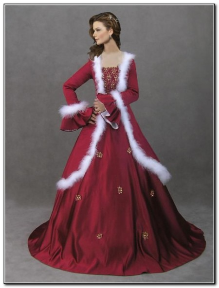 Find great deals on eBay for womens christmas dresses. Shop with confidence.