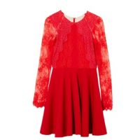 christmas-dresses-for-women-4