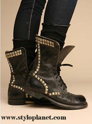combat-boots-1