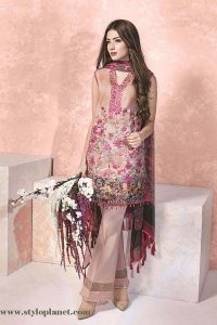 ethnic-by-outfitters-women-winter-dresses-1