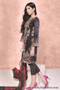 ethnic-by-outfitters-women-winter-dresses-5
