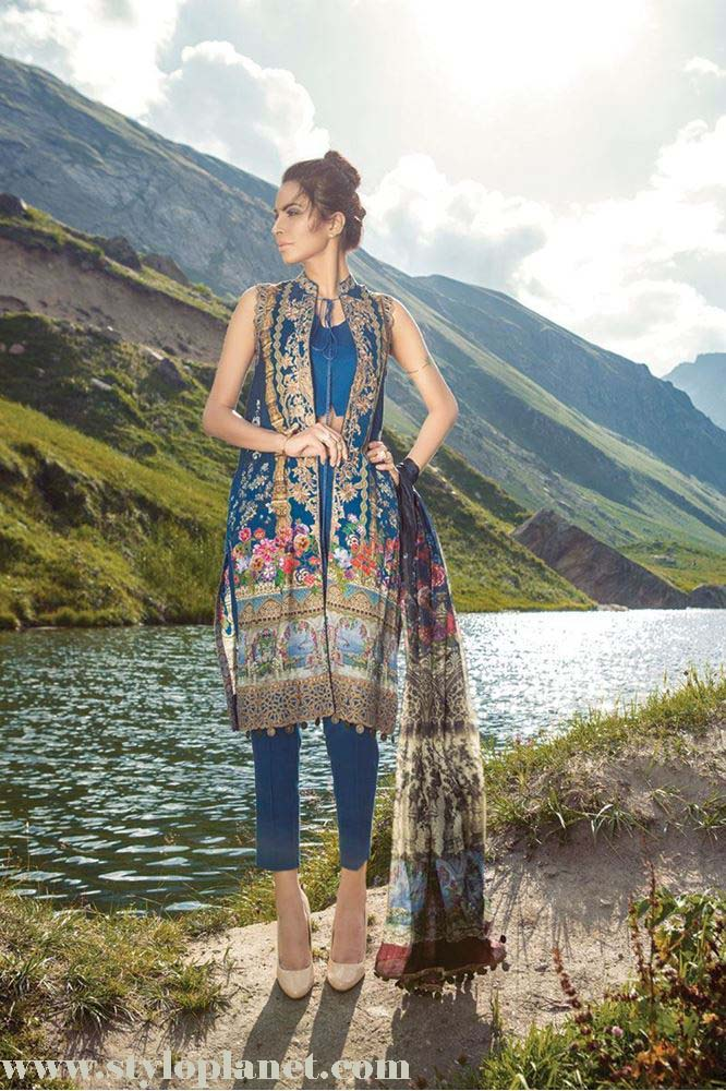 ethnic-by-outfitters-stylish-winter-suits-collection-for-women-2016-2017-6