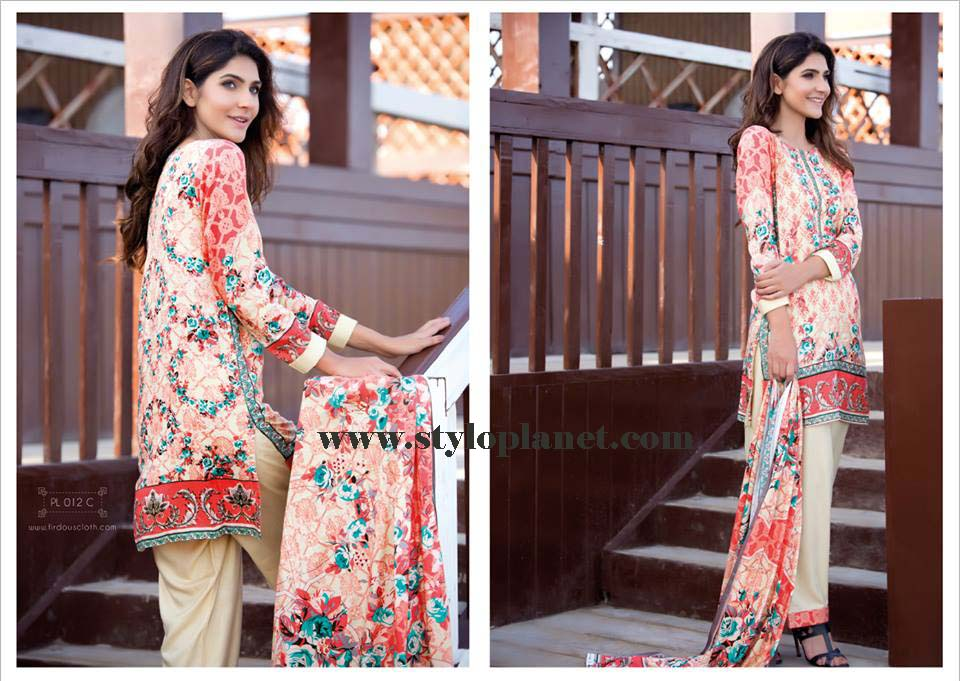 firdous-paris-linen-volume-1-winter-collection-2016-2017-for-women-10