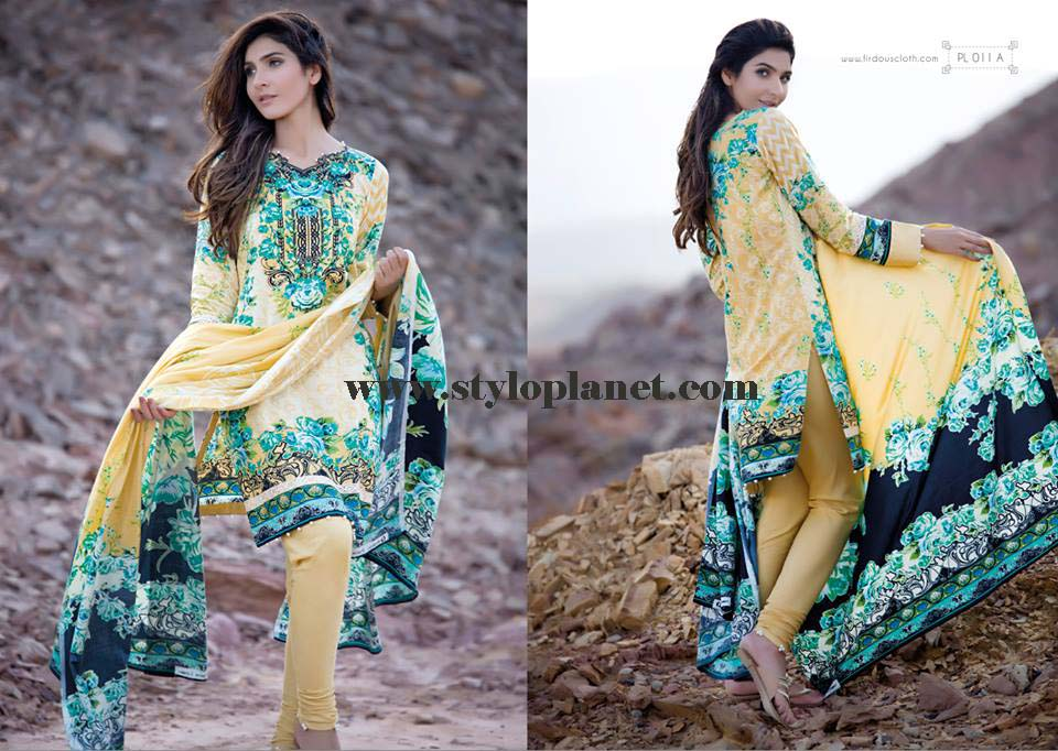 firdous-paris-linen-volume-1-winter-collection-2016-2017-for-women-12