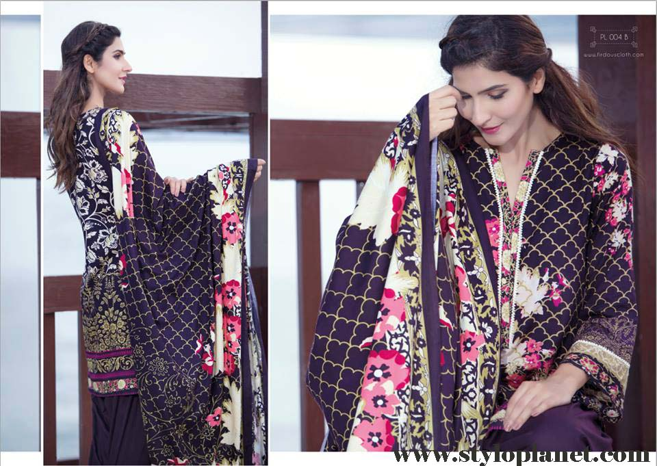 firdous-paris-linen-volume-1-winter-collection-2016-2017-for-women-13